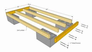 Firewood Shed Plans MyOutdoorPlans Free Woodworking