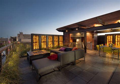 our 20 favorite ideas for outdoor living spaces freshome com