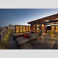 Our 20 Favorite Ideas For Outdoor Living Spaces Freshomecom