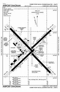 Knkt Airport Diagram  Apd  Flightaware