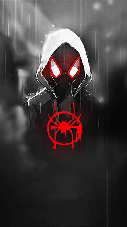 spider man ringtones  wallpapers   zedge