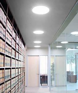 Light Tubes For Ceilings Commercial Daylighting Solutions Solatube