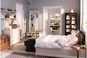 Schlafzimmer Set Ikea : schlafzimmer schlafzimmer pinterest inspiration und ikea ~ Orissabook.com Haus und Dekorationen
