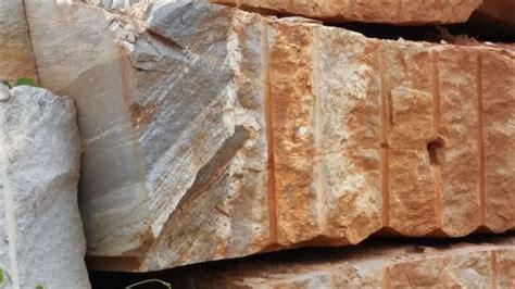 gc5xzz9 the guidestones earthcache in