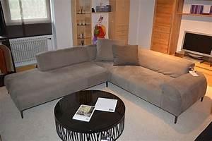 Sofa Und Co : sofas und couches areo polstergarnitur rolf benz m bel von keser home company in olching ~ Orissabook.com Haus und Dekorationen