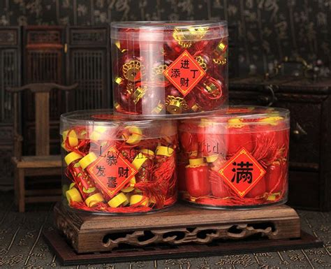 chinese red lantern string lights christmas lights