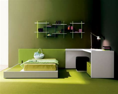 Coole Jugendzimmer Für Mädchen by Coole Jugendzimmer Ideen