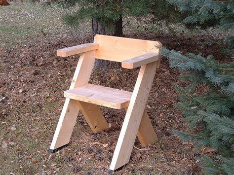 chair   great outdoors  steps  pictures
