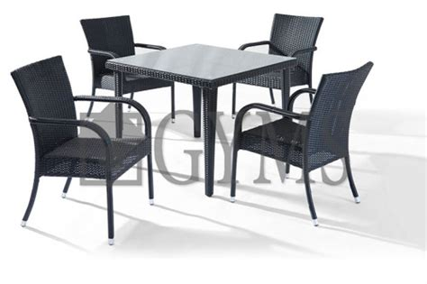 5 Janine Street Scoresby Dining Set Archives Nest Outdoor Furniture