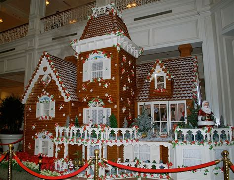Gorgeous Victorian Gingerbread House Plans House Style