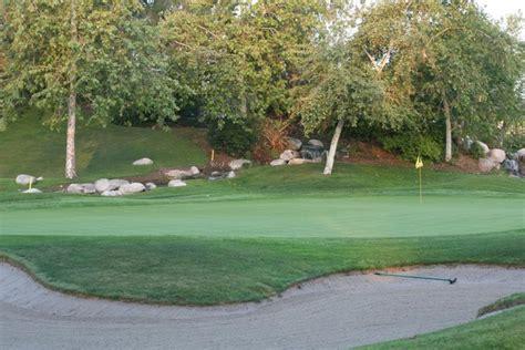 coyote hills golf  details  information