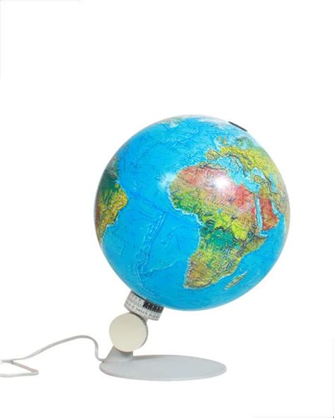 les 25 meilleures id 233 es concernant globe terrestre