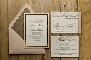 1000 ideas about blank wedding invitations on pinterest With handmade wedding invitations by carol