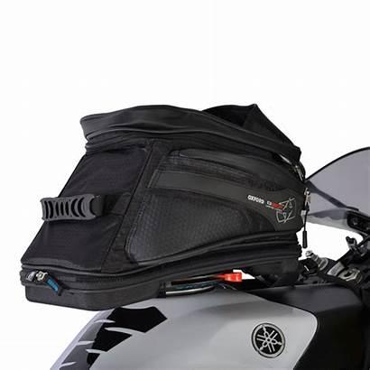 Tank Oxford Bag Motorcycle Adventure Quick Lifetime