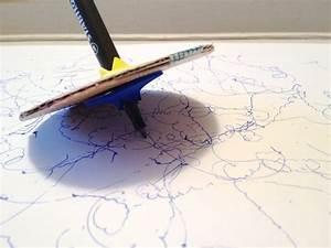 Spielzeug Auf Englisch : die besten 25 kreisel ideen auf pinterest holzarbeitsplatten traditionelles spielzeug und ~ Orissabook.com Haus und Dekorationen