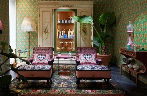 interior design trends    expect