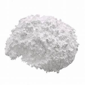 Buchan Calcium Carbonate  U2013 Peter Gibbs Stockfeeds
