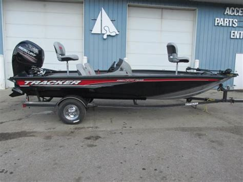 Aluminum Boats For Sale In Michigan by Aluminum Fishing Boats For Sale In Charter
