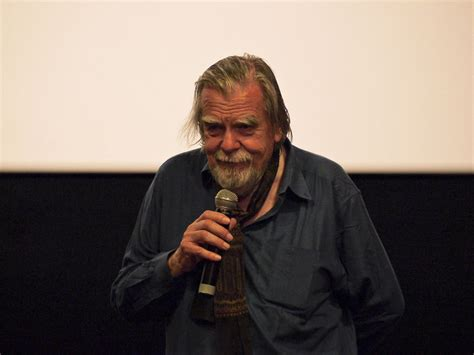 'Moonraker' Star, Actor Michael Lonsdale Dead at 89 ...