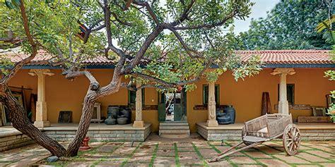 expansive bengaluru home  channa daswatte  rooted  sri lankan architecture