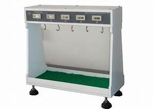 Normal Temperature Adhesion Testing Machine    Lasting