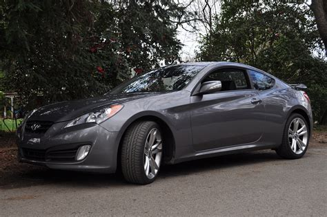 Truecar has 230 used hyundai genesis coupe s for sale nationwide, including a 2.0t premium i4 automatic and a 3.8 track v6 manual. 2010 Hyundai Genesis Coupé Review