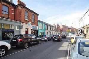 49 Main Street, Blackrock, Co. Dublin