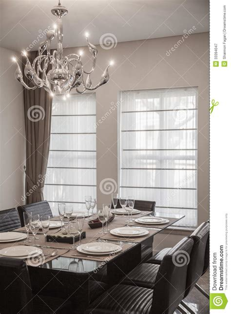 best lustre salle a manger contemporain ideas lalawgroup us lalawgroup us