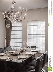 stunning lustre salle a manger keria pictures amazing With meuble salle À manger avec meuble contemporain salle a manger