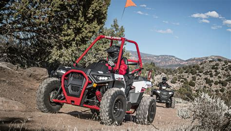 polaris ace  efi le preview atvcom