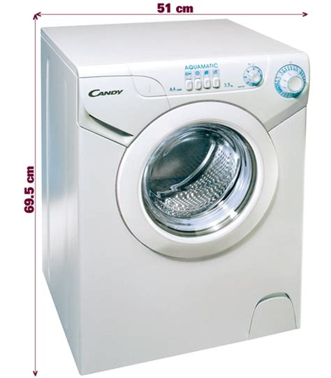 notice fiche technique aqua1000t lave linge