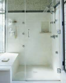 bathroom tile ideas for showers home interior gallery bathroom shower ideas