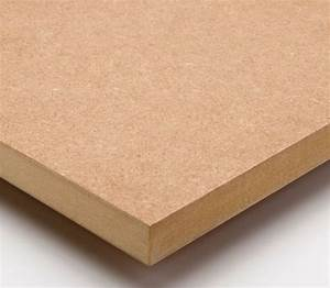 MDF vs Plywood -- Differences, Pros and Cons, and When To