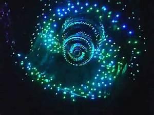 Sternenhimmel Glasfaser Selber Bauen : 3d sternenhimmel galaxsee rgb led beleuchtung ~ Michelbontemps.com Haus und Dekorationen