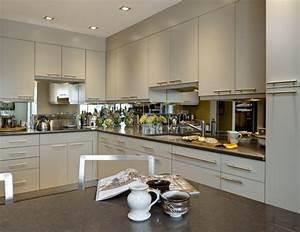 Rückwand Küche Acryl : ideen f r k chenr ckwand ~ Sanjose-hotels-ca.com Haus und Dekorationen