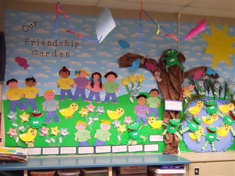 preschool bulletin boards preschool page 3 mrs kilburn s kiddos 793