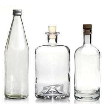 Glasflaschen Kaufen Ikea by Flaschenland De Shop F 252 R Flaschen