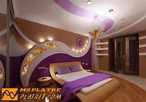 Staff Decor Chambre A Coucher. beautiful staff decor chambre a ...