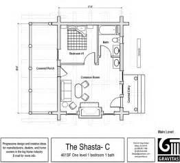 1 bedroom cabin plans 20x40 floor plans studio design gallery best design