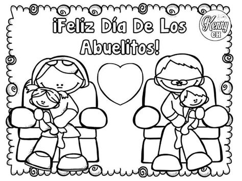 Tom Brady Coloring Pages - Costumepartyrun