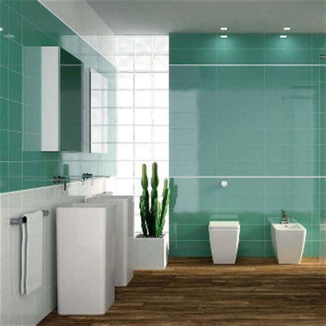 bathroom floor coverings ideas ideas for floor and wall coverings in the bathroom