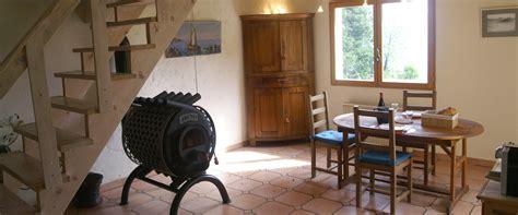 chambre d hote dans le vercors hébergement et chambres d 39 hôtes dans le vercors à