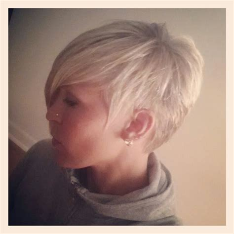 pic of haircuts 17 best images about hair styles for thin hair on 3117