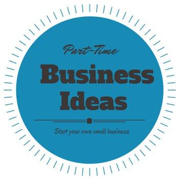 How To Find Ideas For A Part Time Business. Screening Signs. Brain Cancer Signs. Ark Signs. Puzzle Signs Of Stroke. Right Upper Signs. Grieving Signs Of Stroke. Room Name Signs Of Stroke. Elegant Signs Of Stroke
