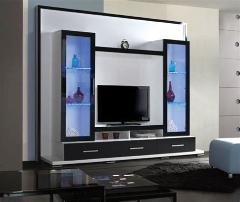 25 best ideas about led tv stand on led tv
