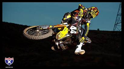 Rockstar Energy Wallpapers Racing Dirt Bike Motocross