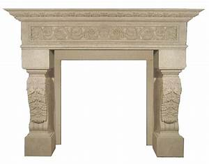 Fireplace, Png
