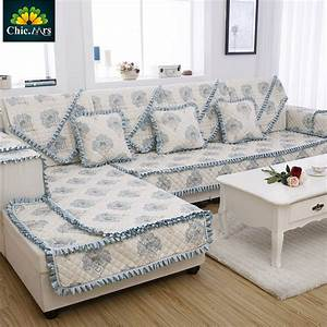 L shaped sofa covers online india wwwredglobalmxorg for Sectional sofa covers online india