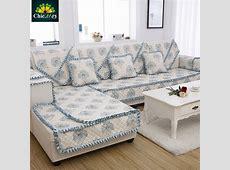 l shaped sofa bed chelsea 28 images lpd kitson l