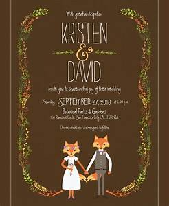 invitation card template 34 free sample example format With samples of a wedding invitation card